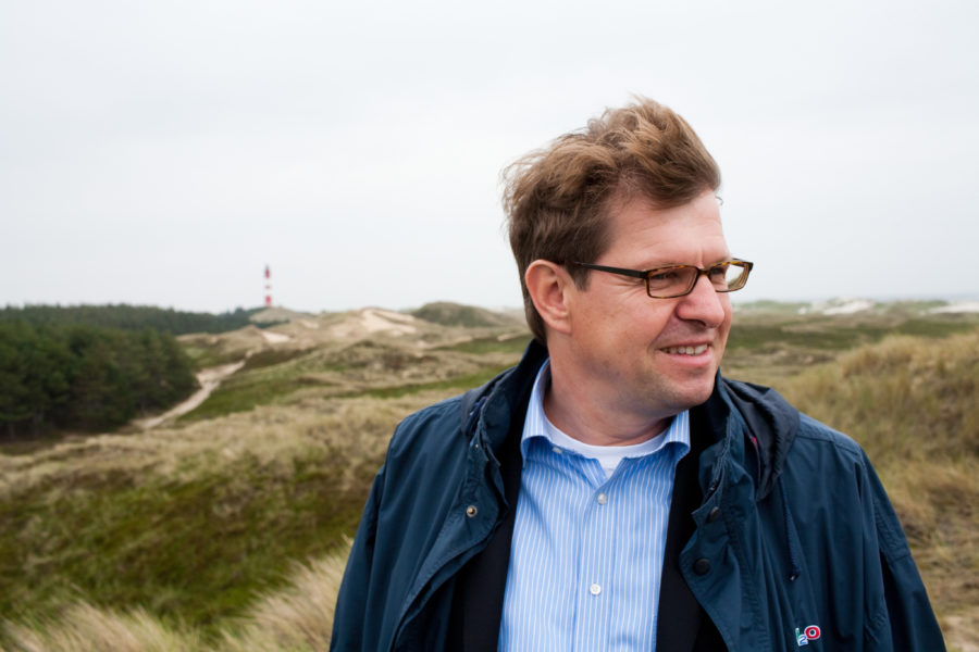 Ralf Stegner SPD
